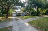 5905 Central Avenue - Photo 4