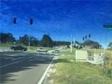 0 Misha Lane - Photo 11