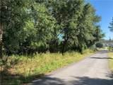 0 Misha Lane - Photo 2