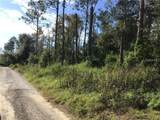 0 Misha Lane - Photo 4