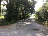0 Misha Lane - Photo 5