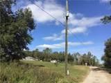 0 Misha Lane - Photo 6