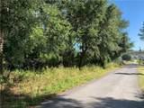 0 Misha Lane - Photo 7