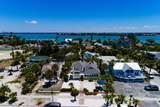1403 Gulf Way - Photo 1