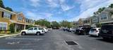 12362 Berkeley Square Drive - Photo 36