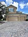 1606 Feather Grass Loop - Photo 1
