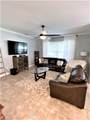 1606 Feather Grass Loop - Photo 10