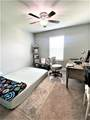1606 Feather Grass Loop - Photo 19