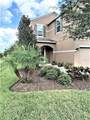 1606 Feather Grass Loop - Photo 2