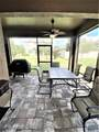 1606 Feather Grass Loop - Photo 22