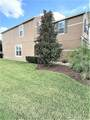 1606 Feather Grass Loop - Photo 24