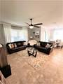 1606 Feather Grass Loop - Photo 9