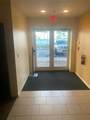 404 53RD Avenue - Photo 7