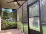 11723 Raintree Village Boulevard - Photo 17