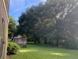 11723 Raintree Village Boulevard - Photo 21