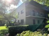 11723 Raintree Village Boulevard - Photo 24