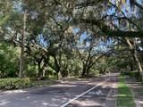 11723 Raintree Village Boulevard - Photo 28