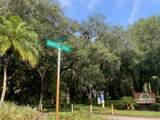 11723 Raintree Village Boulevard - Photo 29