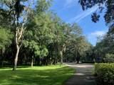 11723 Raintree Village Boulevard - Photo 30