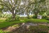 15316 Winding Creek Drive - Photo 25