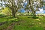 15316 Winding Creek Drive - Photo 27