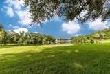 15316 Winding Creek Drive - Photo 28