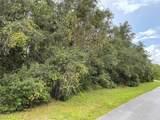 43RD AVENUE Road - Photo 2
