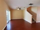 6232 Ashbury Palms Drive - Photo 13