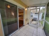 6232 Ashbury Palms Drive - Photo 36
