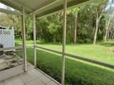 6232 Ashbury Palms Drive - Photo 37
