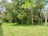 6232 Ashbury Palms Drive - Photo 38