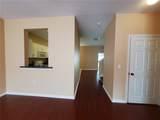 6232 Ashbury Palms Drive - Photo 7
