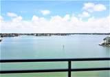 7963 Sailboat Key Boulevard - Photo 1