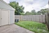 13841 Fletchers Mill Drive - Photo 24
