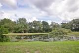13841 Fletchers Mill Drive - Photo 25