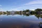 4807 Marine Parkway - Photo 20