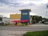 5131 Gall Boulevard - Photo 1
