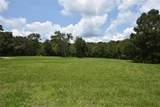 Regal Oaks - Photo 1