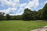 Regal Oaks - Photo 2