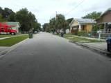 1410 24TH Avenue - Photo 6