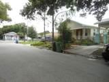 1410 24TH Avenue - Photo 7