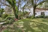 11405 Queensway Drive - Photo 29