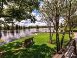 11405 Queensway Drive - Photo 38