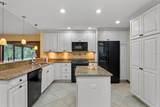 11405 Queensway Drive - Photo 8
