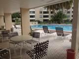 2621 Cove Cay Drive - Photo 25