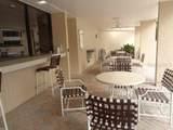 2621 Cove Cay Drive - Photo 26