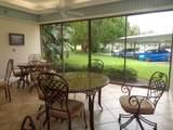 2621 Cove Cay Drive - Photo 30