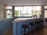 2621 Cove Cay Drive - Photo 34