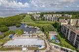 2621 Cove Cay Drive - Photo 49