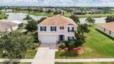 5217 Butterfly Shell Drive - Photo 1